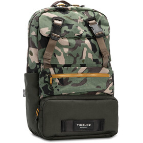 Timbuk2 Curator Laptop Backpack canopy